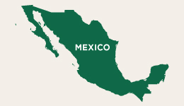 Recruitment in Mexico to help address significant need for Hispanic donors