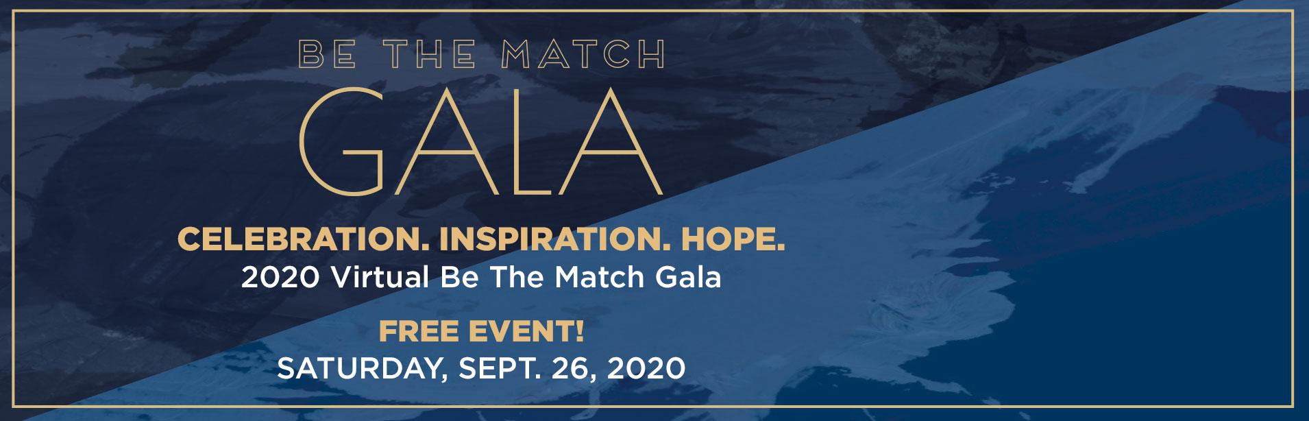 BTM Gala 2020
